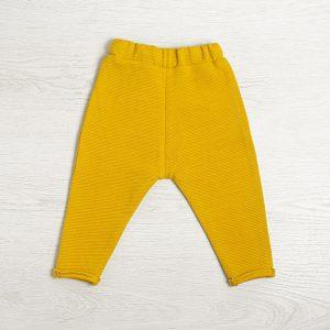 Pantaloni bumbac